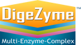 DigeZyme_ (Small).png