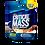 Thumbnail: CRITICAL MASS 10Lb