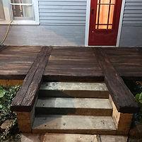 Porch V.jpg