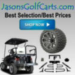 JasonGOlfCarts 250x250 Banner.jpg