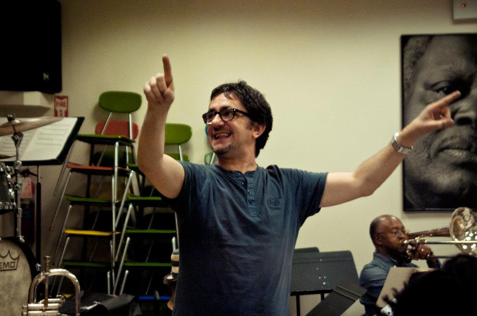 Ni+Leonard+Bernstein+en+sus+mejores+momentos,uish!.jpg