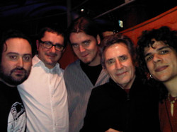 Miguel+Ríos+2.jpg