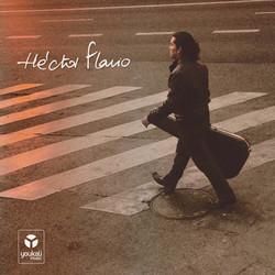 Hector Flavio