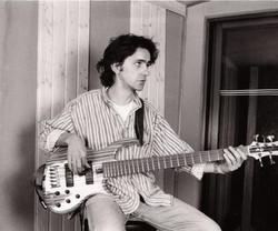miguel+bass.jpg