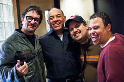 Con_Joe_Gonzalez_e_Ivan_Renta-orquesta_de_A.O'Farrill.jpg