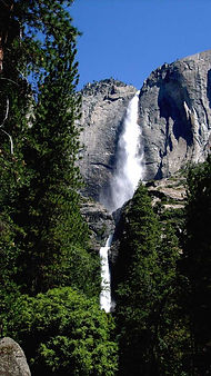 Yosemite-PD.jpg