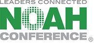 NOAH_Conference_Claim_TM.jpg