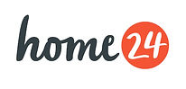 Logo_home24.jpg