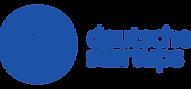 Logo_Deutsche_Startups.png