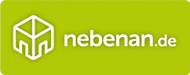 Logo_nebenan.png