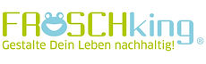 Logo_Froschking.jpg