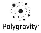 Poligravity.png