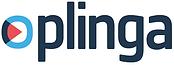 Logo_Plinga.png