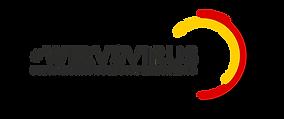 WirVsVirus_Logo.png