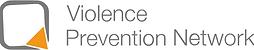Logo_VPN.png
