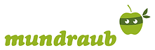 Logo_Mundraub.png