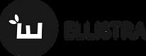 Logo_Ellistra.png