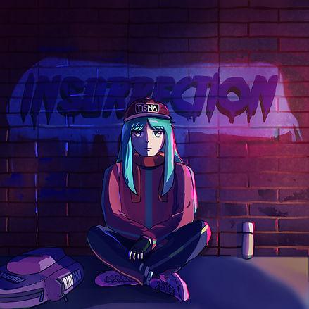 insurrection.jpg