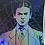 Thumbnail: Frida 3 Piece Suit