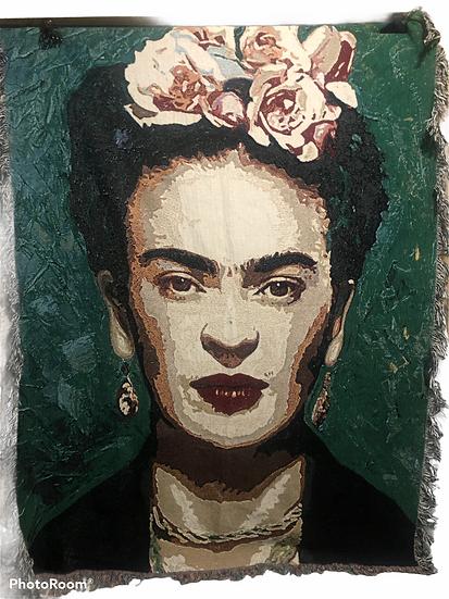 OG Frida