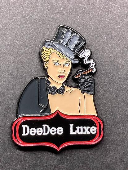 DeeDee Luxe