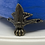 Thumbnail: La Caja Azul