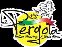 logo LA PERGOLA.png