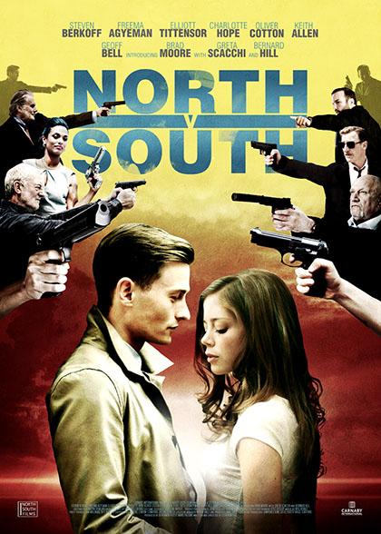 NVS poster
