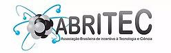 Abritec.png