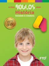 História (4º ano)