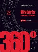 História (EM) - 360