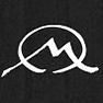 MarupiaraNet_logo_M.png