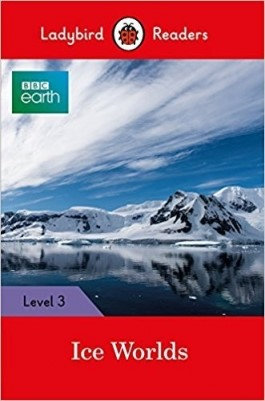 Língua Inglesa (4º ano) - Livro 2