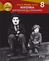História (8º ano)