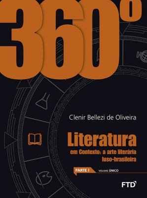 Língua Portuguesa (EM)