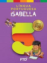 Língua Portuguesa (5º ano)