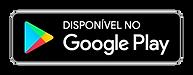 Marupiara.Net - Google Play