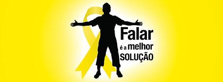 setembro_amarelo_capa-facebook.jpg