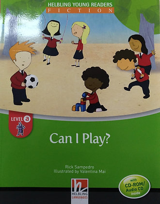 Língua Inglesa (3º ano) - Livro 2