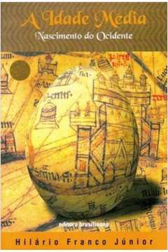 História (1º ano EM) - Livro3