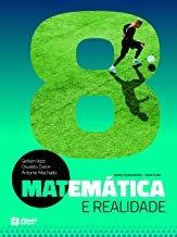 Matemática (8º ano)
