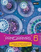 Língua Portuguesa (6º ano)