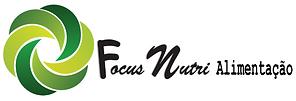 Focus Nutri.png