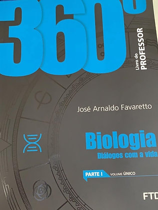 Biologia (EM)