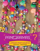 Língua Portuguesa (7º ano)