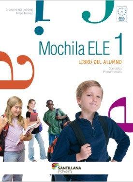 Língua Espanhola (EM) - CA Nível A1