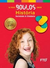 História (3º ano)