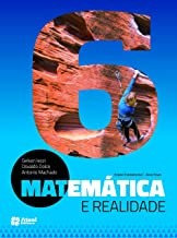 Matemática (6º ano)