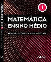 Matemática (1º ano EM)