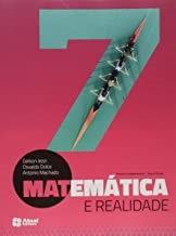 Matemática (7º ano)